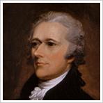 Forced Founders Indians Debtors Slaves &